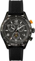 zegarek męski Timex T2P043