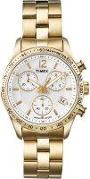 zegarek Timex T2P058