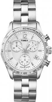 zegarek Chicago Timex T2P059