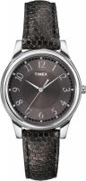 Zegarek damski Timex easy reader T2P086 - duże 1