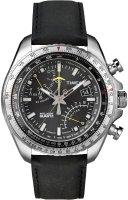 zegarek Intelligent Quartz Adventure Series Timex T2P101