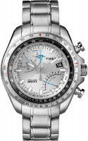 zegarek męski Timex T2P104