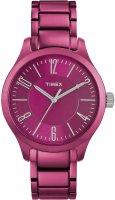 zegarek  Timex T2P110
