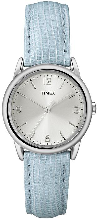 T2P123 - zegarek damski - duże 3