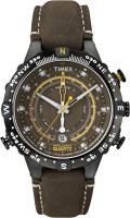 zegarek Timex T2P141