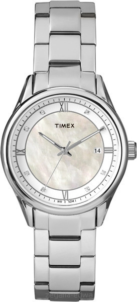 T2P147 - zegarek damski - duże 3