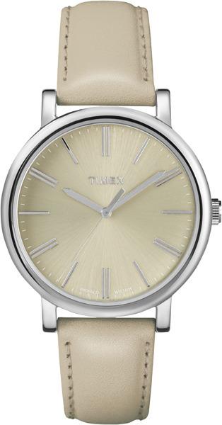 Zegarek Timex T2P162 - duże 1