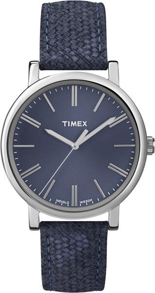 Zegarek Timex T2P171 - duże 1