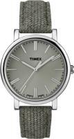 Zegarek damski Timex originals T2P174 - duże 1