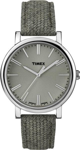 Zegarek Timex T2P174 - duże 1