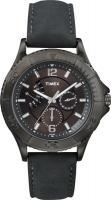 Zegarek męski Timex classic T2P178 - duże 1
