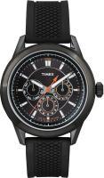 Zegarek męski Timex classic T2P179 - duże 1