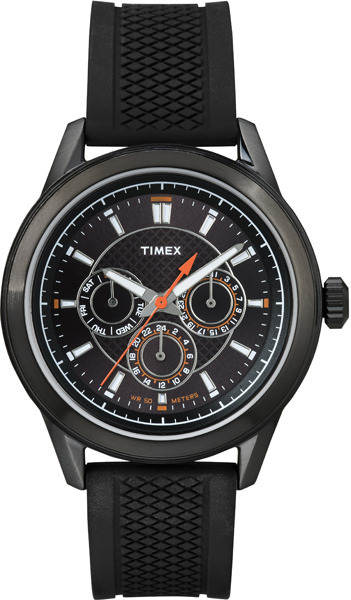 Zegarek Timex T2P179 - duże 1