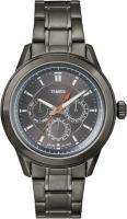 Zegarek męski Timex classic T2P180 - duże 1