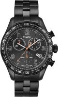 zegarek męski Timex T2P183
