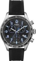 zegarek męski Timex T2P184