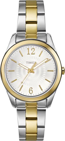 Timex T2P188 Classic