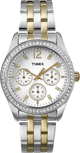 T2P193 - zegarek damski - duże 3