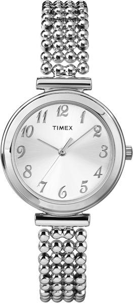 Zegarek Timex T2P204 - duże 1