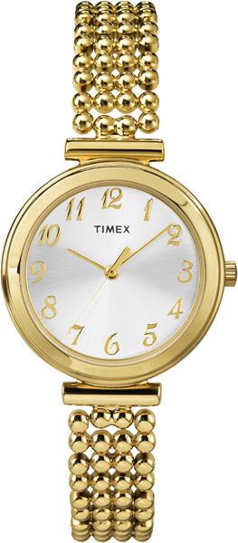 Zegarek Timex T2P205 - duże 1