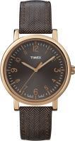 Zegarek unisex Timex originals T2P213 - duże 1