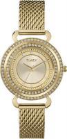 zegarek Timex T2P232