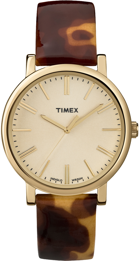 T2P237 - zegarek damski - duże 3
