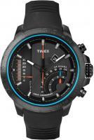 zegarek męski Timex T2P272