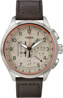 zegarek  Timex T2P275
