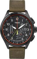 zegarek męski Timex T2P276