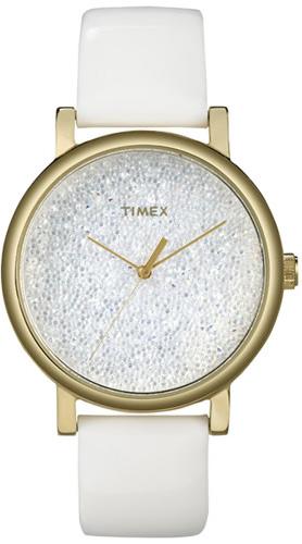 Zegarek Timex T2P278 - duże 1