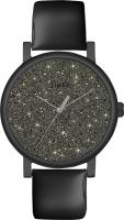 Zegarek damski Timex fashion T2P280 - duże 1