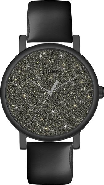 T2P280 - zegarek damski - duże 3