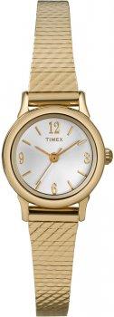 zegarek Sophia Timex T2P300