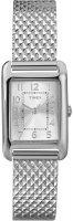 zegarek damski Timex T2P303