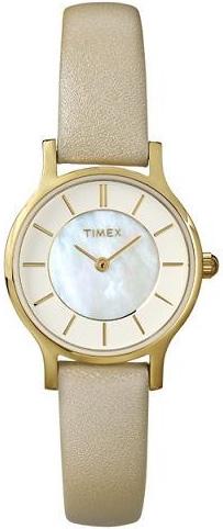Zegarek Timex T2P313 - duże 1