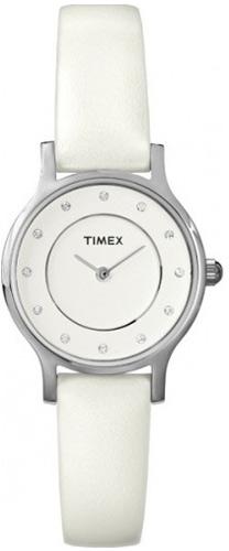 T2P315 - zegarek dla dziecka - duże 3