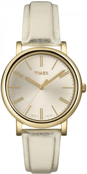 Zegarek Timex T2P328 - duże 1