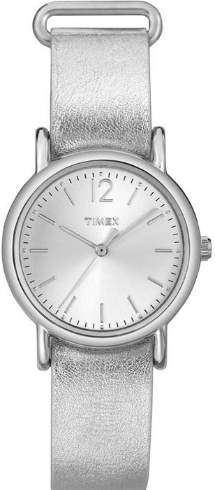 Zegarek Timex T2P344 - duże 1
