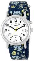 zegarek Timex T2P370