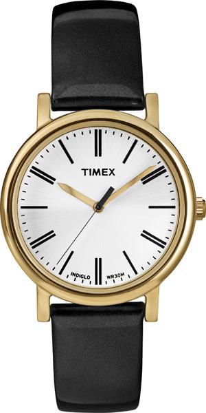 T2P371 - zegarek damski - duże 3