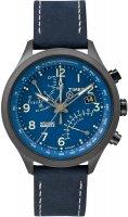 zegarek Timex T2P380