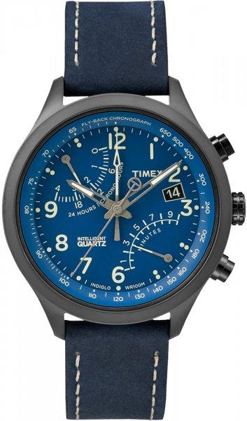 Zegarek Timex T2P380 - duże 1