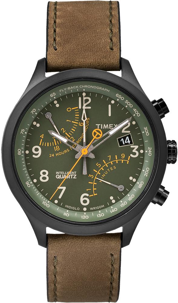 T2P381 - zegarek męski - duże 3