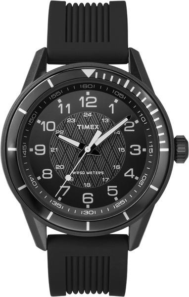 Zegarek Timex T2P383 - duże 1