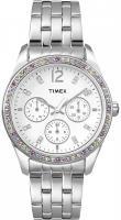 zegarek damski Timex T2P386