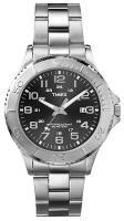zegarek Taft Street Timex T2P391