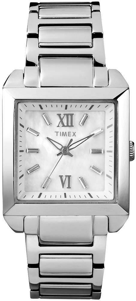 Zegarek Timex T2P404 - duże 1