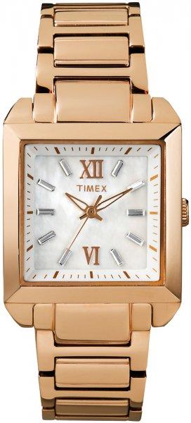 Zegarek Timex T2P405 - duże 1