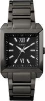 Zegarek damski Timex kaleidoscope T2P406 - duże 1